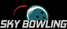 Sky Bowling | Bowling, Billards, Games, Bar & Bistro